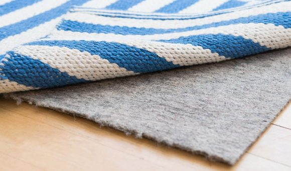 Asheville Area Rug Cleaning - Home